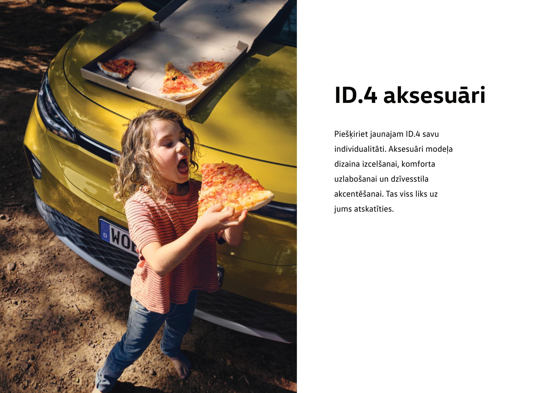 volkswagen-id4
