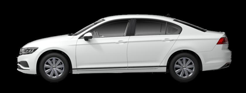 Passat Variant Comfortline, 2.0 TDI, 150 Zs, DSG